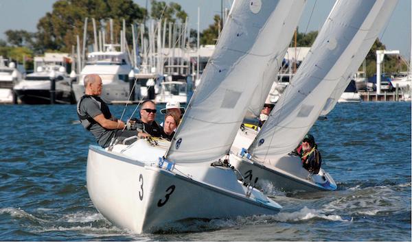 Blind-Sailing-1